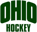ohio-icehockey.jpg