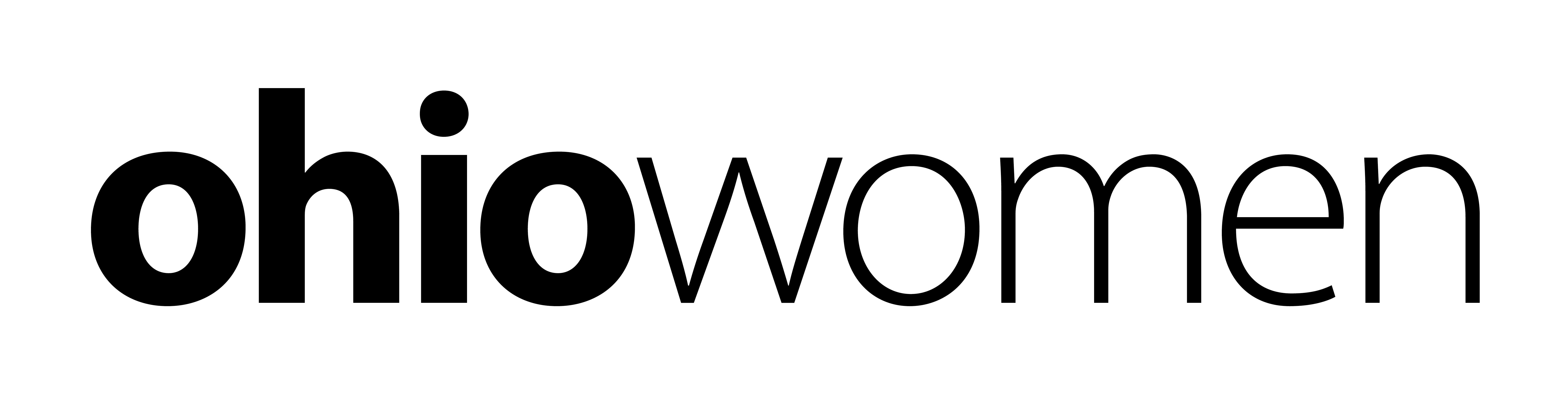 ohiowoman-logo.jpg